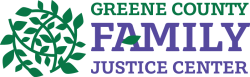 Greene County Family Justice Center